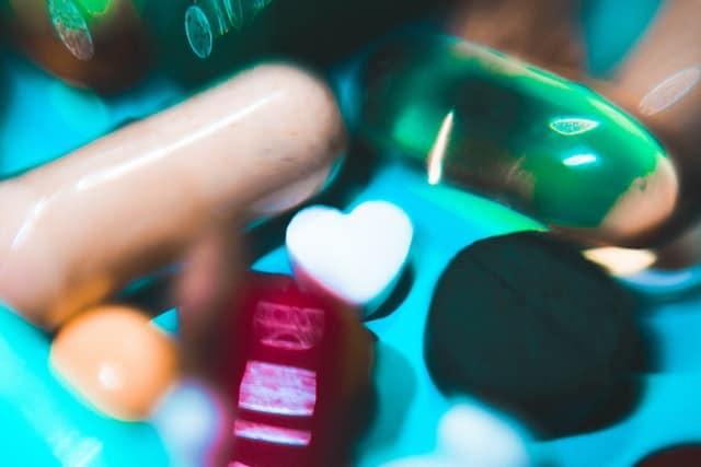 lovegra viagra voor vrouwen
