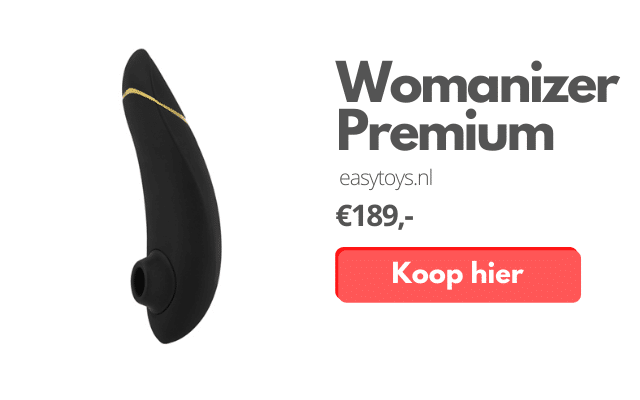 womanizer kopen